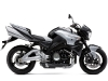 Production Suzuki B-King GSX1300BK (Silver)