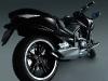 Honda DN-01 Concept