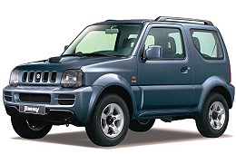 2018 suzuki sierra. brilliant sierra hereu0027s a comparison between the 3 door suzuki grand vitara and  sierra jimny we are comparing two because not many people aware that they  intended 2018 suzuki sierra 0